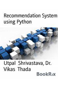 bw-recommendation-system-using-python-bookrix-9783748743279