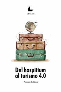 bw-del-hospitium-al-turismo-40-editorial-libroscom-9788417643096