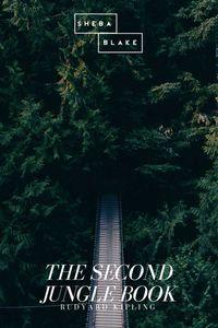 bw-the-second-jungle-book-sheba-blake-publishing-9783961898787