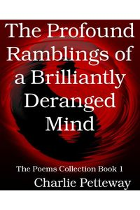 bw-the-profound-ramblings-of-a-brilliantly-deranged-mind-bookrix-9783743823327