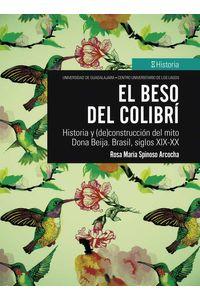 bw-el-beso-del-colibriacute-culagos-udg-9786077427995