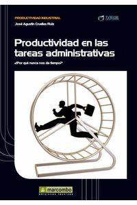 bw-productividad-en-las-tareas-administrativas-marcombo-9788426720399