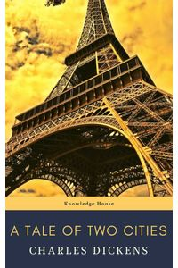 bw-a-tale-of-two-cities-knowledge-house-9782380372571