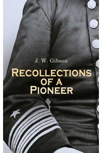bw-recollections-of-a-pioneer-eartnow-4064066058234