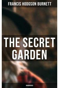 bw-the-secret-garden-unabridged-musaicum-books-9788027240715