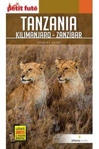bw-tanzania-kilimanjaro-zanziacutebar-alhenamedia-9782305006062