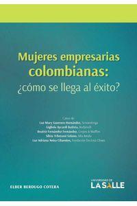 bw-mujeres-empresarias-colombianas-u-de-la-salle-9789585400245