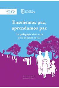bw-ensentildeemos-paz-aprendamos-paz-u-de-la-sabana-9789581205264