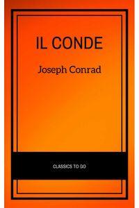 bw-il-conde-cded-9782291007777