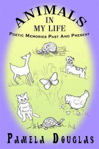 bw-animals-in-my-life-my-books-ltd-9781907759420