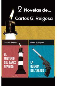 bw-pack-carlos-g-reigosa-1-enero-2018-harpercollins-ibrica-sa-9788491393061