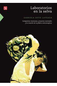 bw-laboratorios-en-la-selva-fondo-de-cultura-econmica-9786071669131