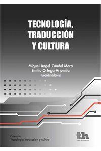 bw-tecnologiacutea-traduccioacuten-y-cultura-tirant-lo-blanch-9788415442691