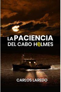 bw-la-paciencia-del-cabo-holmes-kokapeli-ediciones-9788412174519