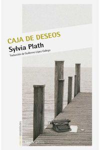 bw-la-caja-de-los-deseos-nrdica-libros-9788416830411