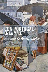 bw-con-portugal-en-la-maleta-editorial-alfa-9788416687893
