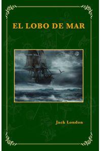 bw-el-lobo-de-mar-ecos-travel-books-9788412212037