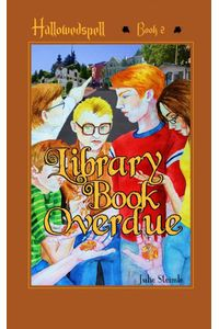 bw-library-book-overdue-bookrix-9783743857155