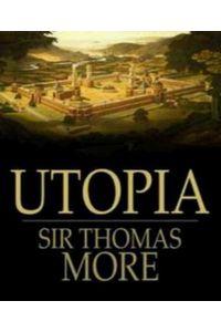 bw-thomas-mores-utopia-bookrix-9783736808225