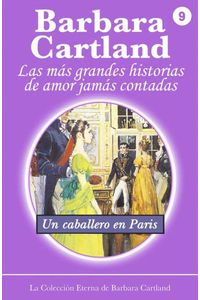 bw-a-salvo-en-el-paraiacuteso-barbara-cartland-ebooks-ltd-9781782133490