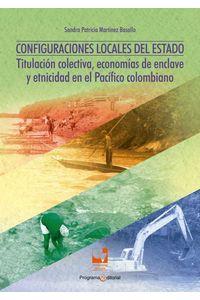 bw-configuraciones-locales-del-estado-programa-editorial-universidad-del-valle-9789587653809