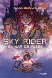 bw-sky-rider-letrame-grupo-editorial-9788418542671