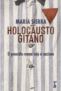 bw-holocausto-gitano-arzalia-ediciones-9788417241834