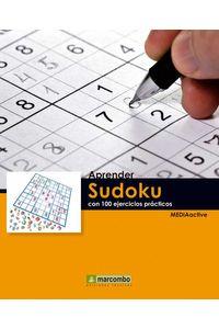 bw-aprender-sudoku-con-100-ejercicios-praacutecticos-marcombo-9788426720269