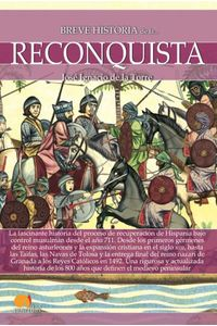 bw-breve-historia-de-la-reconquista-nowtilus-9788499679662