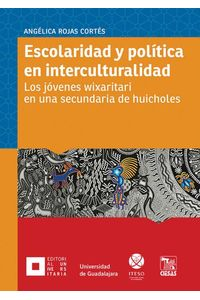 bw-escolaridad-y-poliacutetica-en-interculturalidad-editorial-universidad-de-guadalajara-9786074505580