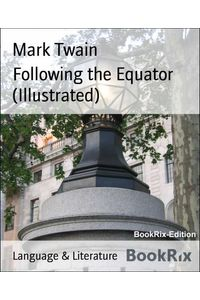 bw-following-the-equator-illustrated-bookrix-9783730989029