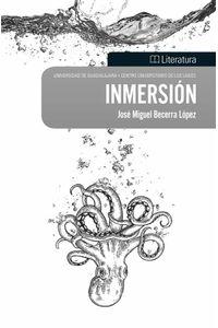 bw-inmersioacuten-culagos-udg-9786077429234