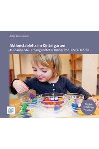 bw-aktionstabletts-im-kindergarten-bananenblau-der-praxisverlag-fr-pdagogen-9783946829225