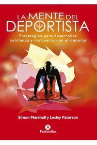 bw-la-mente-del-deportista-paidotribo-9788499108339