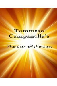 bw-the-city-of-the-sun-bookrix-9783736809918