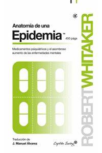 bw-anatomiacutea-de-una-epidemia-capitn-swing-libros-9788494673771