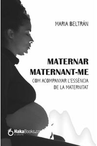 bw-maternar-maternantme-hakabooks-9788418575150