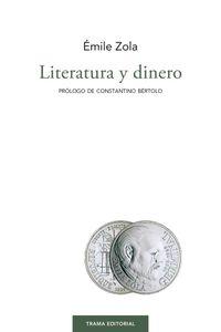bw-literatura-y-dinero-trama-editorial-9788412271669