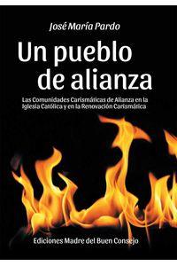 bw-un-pueblo-de-alianza-editorial-autores-de-argentina-9789878709659