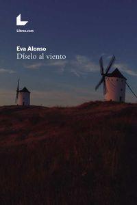 bw-diacuteselo-al-viento-editorial-libroscom-9788417023591
