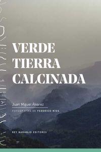 bw-verde-tierra-calcinada-rey-naranjo-editores-9789588969763