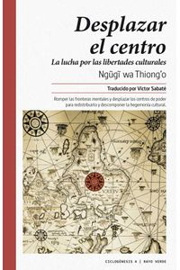 bw-desplazar-el-centro-rayo-verde-editorial-9788416689408