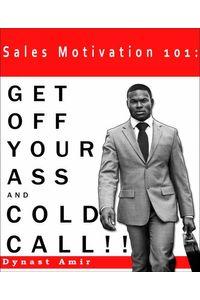 bw-sales-motivation-101-bookrix-9783730928981