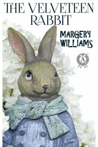 bw-the-velveteen-rabbit-strelbytskyy-multimedia-publishing-9783967248272