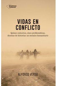 bw-vidas-en-conflicto-plataforma-9788417002381
