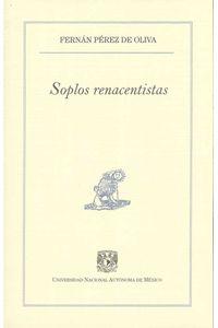 bw-soplos-renacentistas-unam-direccin-general-de-publicaciones-y-fomento-editorial-9786070242588