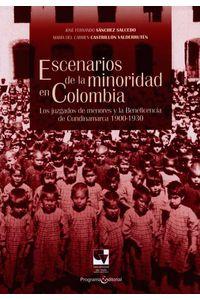 bw-escenarios-de-la-minoridad-en-colombia-programa-editorial-universidad-del-valle-9789587653960