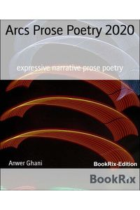 bw-arcs-prose-poetry-2020-bookrix-9783748762584