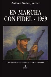 bw-en-marcha-con-fidel-1959-ruth-9789590617027