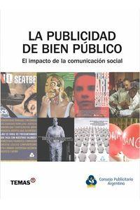 bw-la-publicidad-de-bien-puacuteblico-editorial-temas-9789871826308